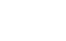 Open Road West Norfolk Logo